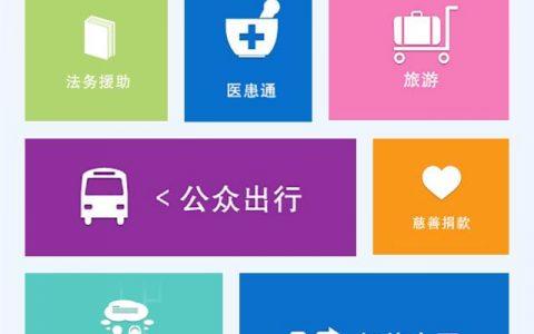 iBeacon蓝牙技术点亮物联网化智慧城市