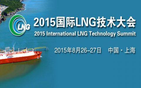 2015中国国际大数据大会:政府大数据与智慧城市论坛嘉宾演讲实录
