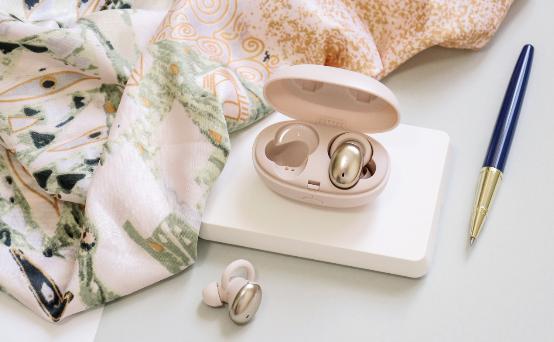 1MORE万魔耳机品牌关注度超Apple,成品牌关注度第一