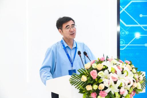 """""""世界之机,未来重器""""2019中国机器人产业论坛成功举办!"""