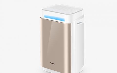 """室内才是细菌的""""温床""""!空气净化器绝对是必备利器"""