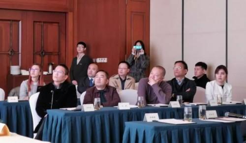 宏义发展与叶县合作备忘录签约插图4
