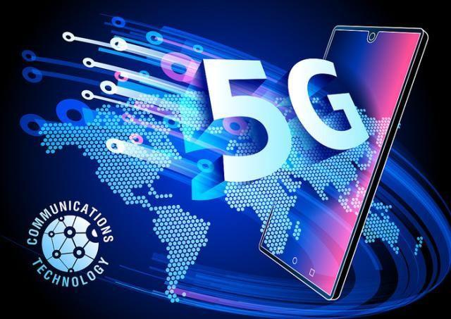 刚刚,5G正式商用,您想知道的全在这了!