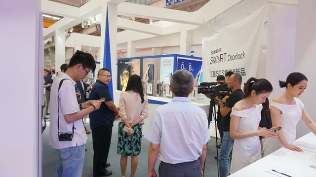 国务院:鼓励消费电子更新 CEE2020北京展注册逾500   年终报展持续火爆