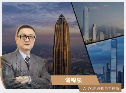 一个人,一座城,一部中国近十年发展史插图