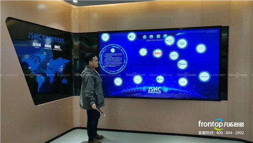 嘉善国际创新中心展示厅-有标_20200430175311.jpg