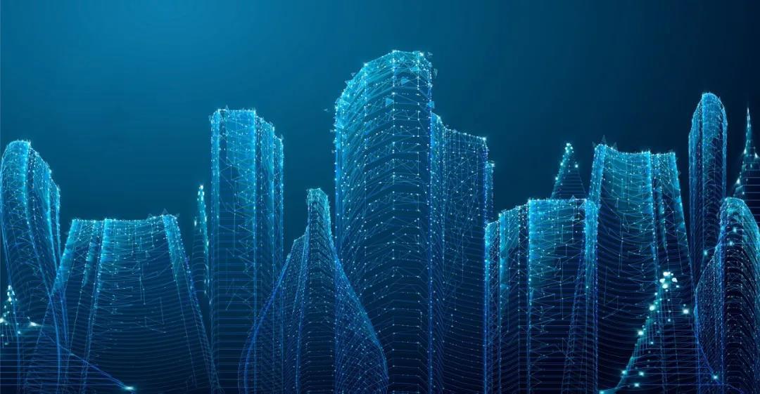烽火入选IDC《中国智慧城市商业生态与最佳实践洞察2019》