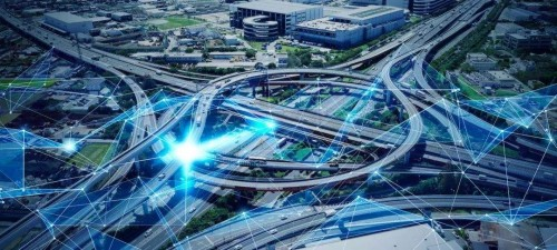 """""""新基建""""再次引爆人工智能,眼控科技如何乘风破浪?"""