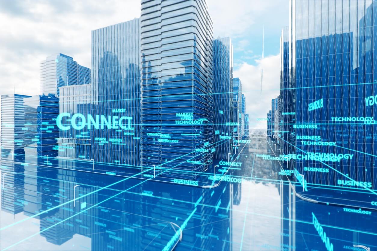 如何抓住数字化未来?这场跨界直播给你参考答案!