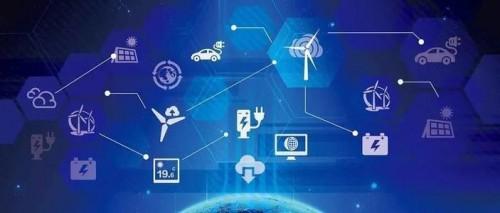 眼控科技:AI赋能气象预报,着力提升气象保障
