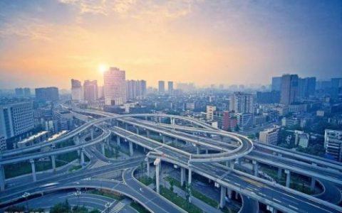 """眼控科技""""智慧交通超脑""""解决方案,赋能城市交通精细化管理"""