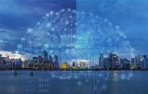 """""""数字化""""成两会热议话题,眼控科技""""智慧交通超脑""""用AI引领新方向"""