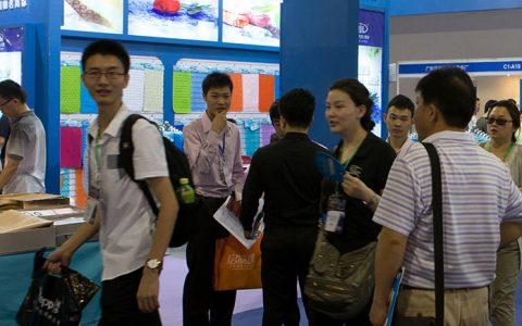 纺织染料展|2022印染助剂展|2022上海染料展|
