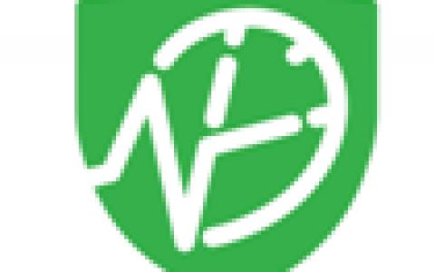 2021年广州国际公共卫生博览会