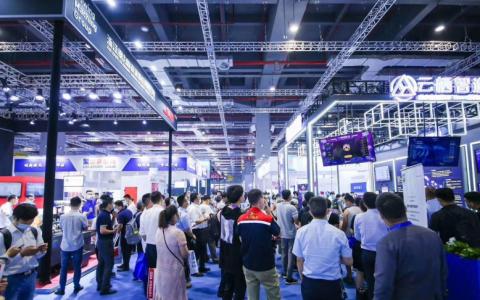 2022智能制造展|2022西安第十八届激光加工智能制造展|