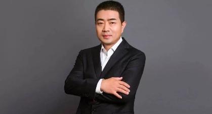 前百度糯米CEO傅海波加入智慧图,互联网思维引领数字化升级浪潮